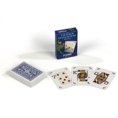 Carte Poker Texas Hold