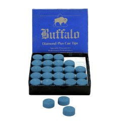 Cuoi Buffalo Mm. 13 - 6 Pz.