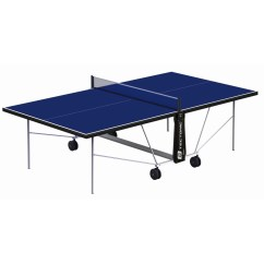 Ping Pong Cornilleau TP indoor