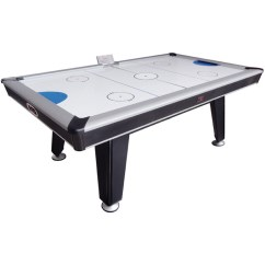 Tavolo Air Hockey - 7