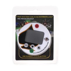 Timer elettronico ULTIMATE DEALER BUTTON