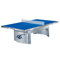 Ping Pong Cornilleau Pro 510 outdoor