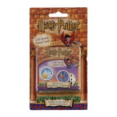 Carte magiche Harry Potter