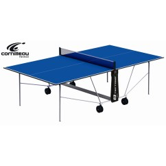 Ping Pong Cornilleau T indoor