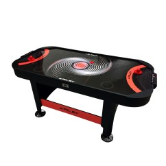 Tavolo Air Hockey 6