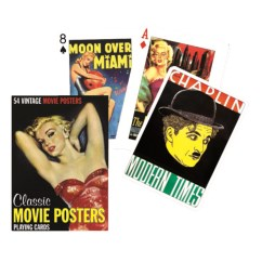 Carte Movie Posters