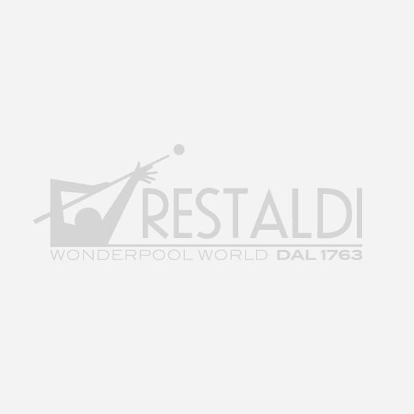 Gioco roulette vodafone roulette persian dessert