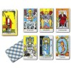 RIDER WAITE TAROT - Mini