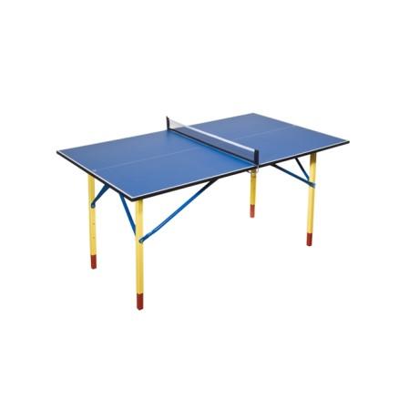 Mini ping pong pieghevole cornilleau vendita online giochi restaldi - Costruire tavolo ping pong pieghevole ...