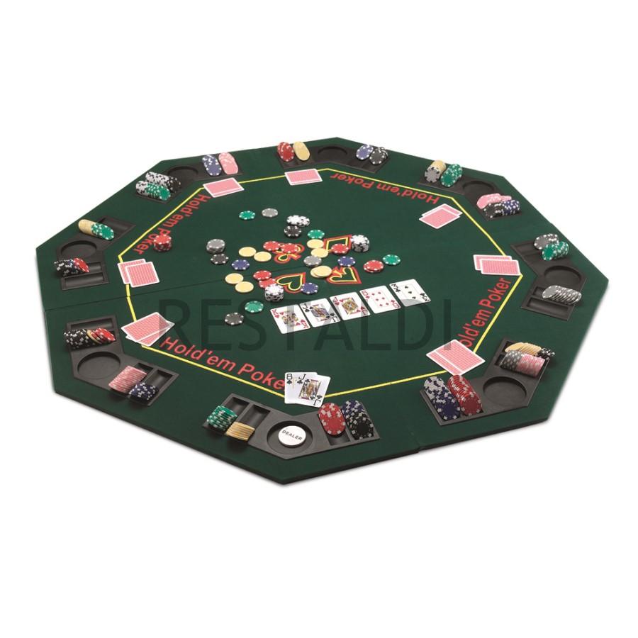 Tavoli Da Gioco Pieghevoli Roma.Tavoli Da Gioco Tavoli Multigioco Roulette Scacchi E